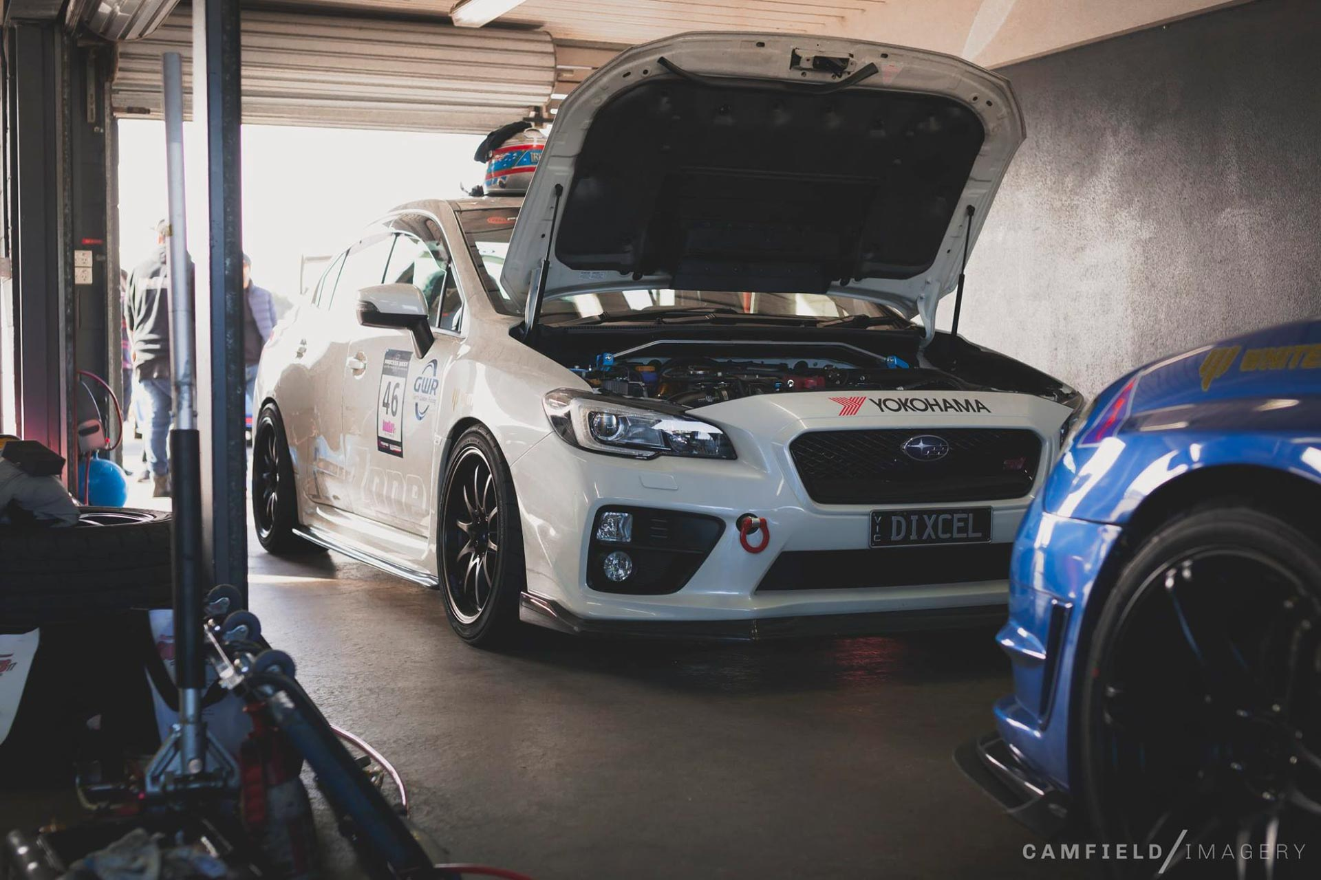 Subaru 3 Subaru Subarus are a very popular brand in today's performance market and with every new model, there are changes both mechanically and electronically that may make it a bit confusing for you – the car enthusiast.