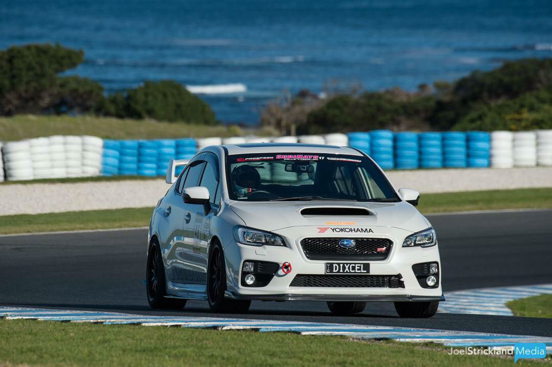 Subaru 5 Subaru Subarus are a very popular brand in today's performance market and with every new model, there are changes both mechanically and electronically that may make it a bit confusing for you – the car enthusiast.