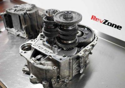 RevZone-Web-Gallery-0002