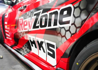 RevZone-Web-Gallery-0017